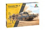 1-35-Crusader-Mk-II-with-8th-Army-Infantry