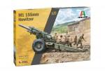 1-35-M1-155mm-Howitzer