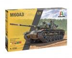 1-35-M60A3