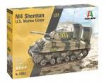1-35-M4-SHERMAN-U-S-MARINE-CORPS