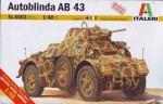 1-48-Autoblinda-AB-43