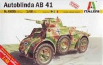 1-48-Autoblinda-AB41