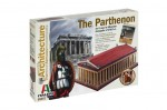 The-Partenon