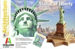 Statue-of-Liberty