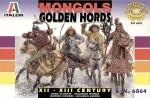 1-32-Mongols-Golden-Hordes