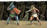 1-32-Gladiators-1st-and-2nd-Century-BC
