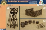 1-32-Artillery-Position-Accessories