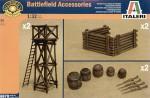 1-32-Artillery-Position-Accessories