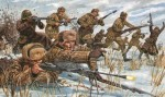 1-32-WWII-Russian-Infantry-Winter-Uniforms