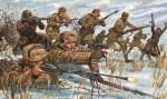 1-32-WWII-Russian-Infantry-Winter-Uniforms
