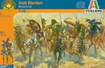 1-32-Arab-Warriors