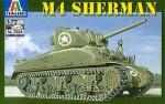 1-72-M4-Sherman