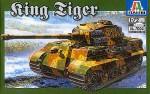 1-72-King-Tiger