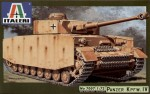 1-72-Pz-Kpfw-IV