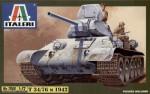 1-72-T-34-76-Russian-tank