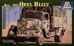1-72-Opel-Blitz