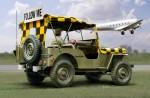 1-35-Jeep-Follow-me