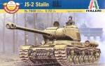 1-72-JS-2-Stalin