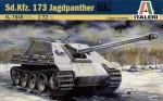 1-72-Sd-Kfz-173-JagdPanther