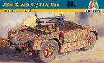 1-72-ABM-42-w-47-32-AT-Gun