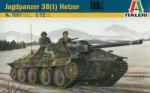 1-72-Jagdpanzer-38t-Hetzer