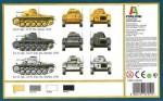 1-72-PzKpfw-II-Ausf-F