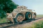 1-72-Autoblinda-AB-40-Ferroviaria