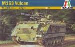 1-72-M-163-Vulcan