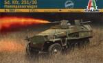 1-72-SdKfz-251-16-Flammpanzerwagen
