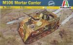 1-72-M106-Mortar-Carrier