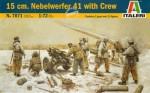 1-72-15cm-Nebelwerfer-w-Crew