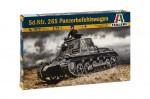 1-72-SD-KFZ-265-PANZERBEFEHLSWAGEN