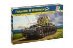 1-72-Flakpanzer-IV-Wirbelwind