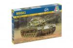 1-72-M60A1