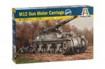 1-72-M-12-GMC