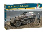 1-72-Sd-Kfz-251-8-Ambulance