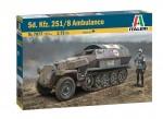 1-72-Sd-Kfz-251-8-Ambulance