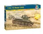 1-72-T-34-76-Model-1943