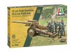 1-72-15-cm-Field-Howitzer-105-cm-Field-Gun