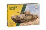 1-72-Churchill-Mk-III