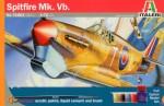 1-72-Spitfire-Mk-Vb-SET
