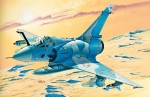 1-72-Mirage-2000C-Model-Set