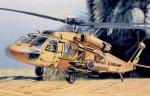1-72-UH-60A-Model-Set