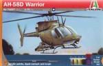 1-72-AH-58D-Warior-Set