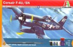 1-72-Corsair-F-4U-5N-Set
