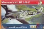 1-72-Bf-109F-Set