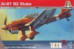 1-72-Ju-87B-2-Set