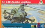 1-72-AH-64D-SET