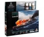 1-720-Model-Set-World-of-Warships-Admiral-Graf-Spee