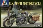 1-9-Harley-Davidson-US-Army-WWII